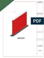 ISOMETRI.pdf