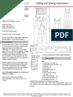 Dress_cutting_and_sewing_instructions_original.pdf