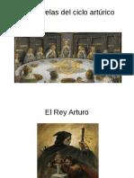 Historias Extraordinarias Edgar Allan Poe