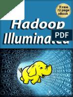 Hadoop Basics Rev2