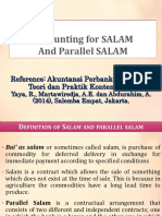 Accounting for Salam.pptx