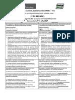 Manual Basico Aymara