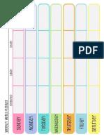 Weekly-Menu-Planner.pdf
