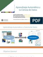 Presentacion-MOOC