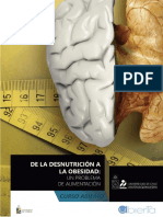 Programa Desnutricion Obesidad22018 1