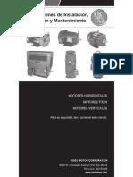 Manual US Motors.compressed