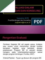 materi-kuliah-evaluasi-bk-1.pdf