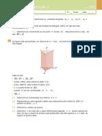 nema10_cav_u4_minit2.pdf