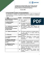 Actualizacion2009.pdf
