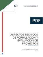 Proyecto Torres.docx