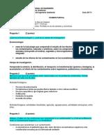 EP Evaluacion de AA217