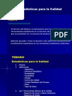 EstadísticasParaLaCalidadFINAL - Copia (2)