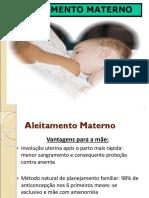 Aula de Aleitamento Materno.uv2015