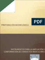 Preparación Biomecánica.ppt.pdf
