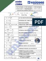 formulario unicoos