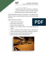 OEE L1 y L2.pdf