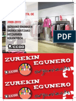 Conv Textil Bizkaia 09 15
