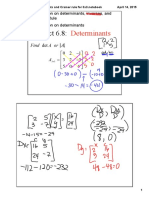 3x3 determinants and Cramers Rule 4x4 determinants.pdf