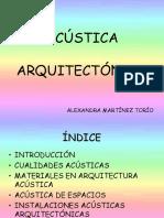 acustica 2