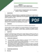 3.-ESPECIF._POLIMEROS.[1552]