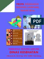 Data Dan Informasi Kesehatan Profil Kesehatan Indonesia 2016 - Smaller Size - Web
