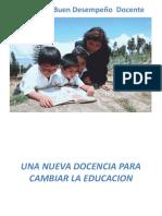 4 dominios.pdf
