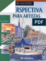 PerspectivaArtistas.Nfu1964.N0rko2007