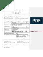RPP-04 BBD30202 Pengukuran Dan Penilaian SEM1 20172018
