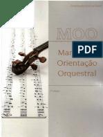 Manual Orientacao Orquestral.pdf