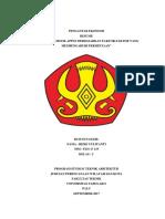 PENGANTAR EKONOMI.pdf