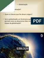 A Globalizaao Cp Ng 2 Dr4