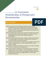 17746_4_5780895005388309768 (pdf.io) (4).pdf