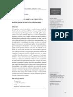 Aplicações do Laser na Acupuntura.pdf