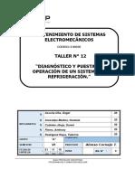 INFORME 13.doc