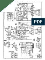 Peavey-XR amp.pdf