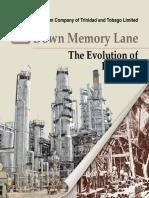 Down Memory Lane 2 (1)