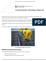 BAMTEC Carpet Reinforcement System -Advantages, Design, Installation.pdf