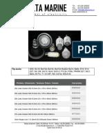 Becuri-si-Lampi.Lampi-LED-Scheifer.pdf