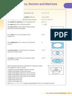 05_Sets_Stats_Vectors_Matrices_001-007.pdf