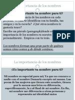 Mi nombre.pdf