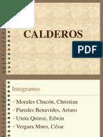 Calderas Cesarvergara 1
