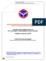 BASES_ESTANDAR_AS12018SEING__FERRETERIA_GENERAL_PAC_406_02052018_20180501_123047_983.pdf