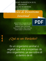 PREVENCION PARASITISMO INTESTINAL.ppt