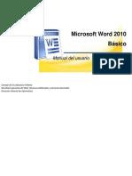 Manual Word Basico.pdf
