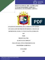 Alata_Mollo_Alain.pdf