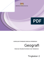 Dskp Kssm Geografi Tingkatan 2.PDF-203