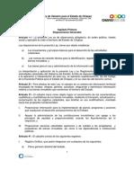 ley-catastro.pdf