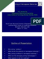 IAFOE_20112_amitava_de.pdf