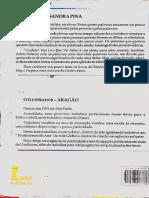 contra_capa.pdf