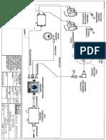 Diagram Ams3a099 700
